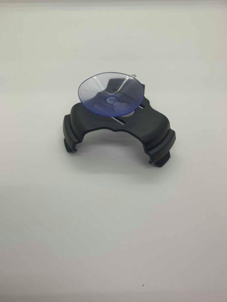 BLAZEPODサクションカップ